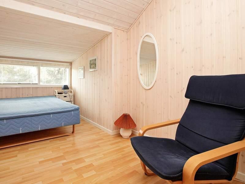 Zusatzbild Nr. 12 von Ferienhaus No. 69315 in Glesborg