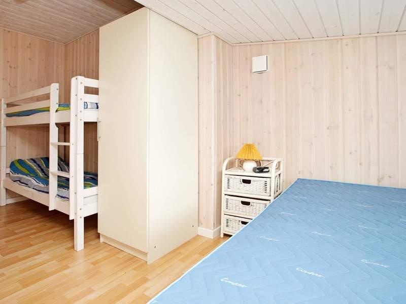 Zusatzbild Nr. 13 von Ferienhaus No. 69315 in Glesborg