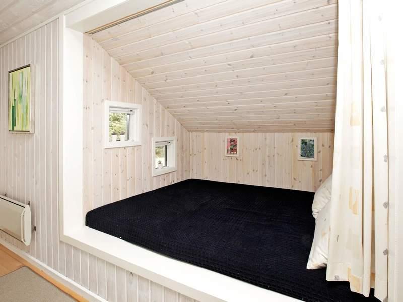 Zusatzbild Nr. 14 von Ferienhaus No. 69315 in Glesborg