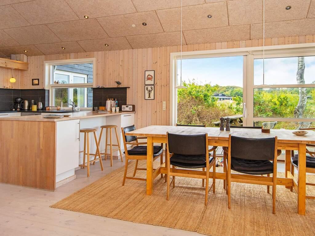 Zusatzbild Nr. 12 von Ferienhaus No. 69316 in Glesborg