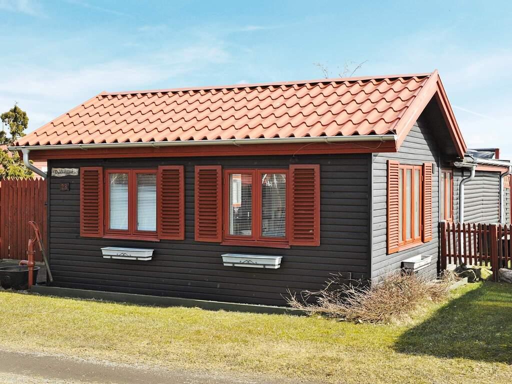 Detailbild von Ferienhaus No. 69330 in Mesinge