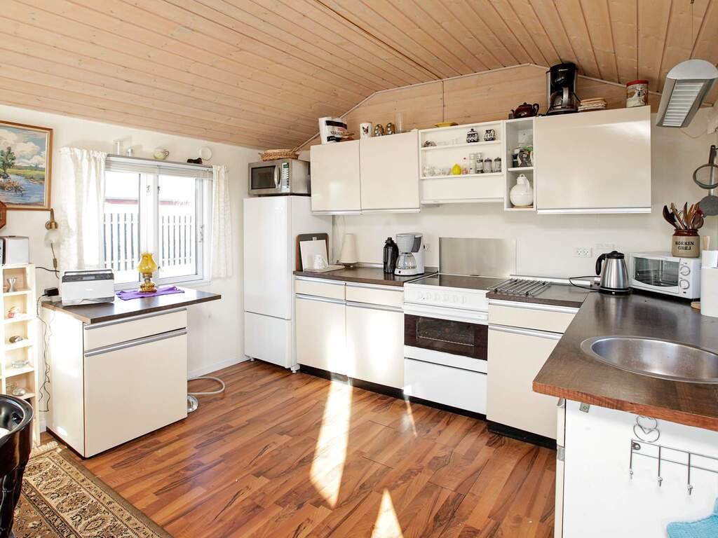 Zusatzbild Nr. 03 von Ferienhaus No. 69330 in Mesinge