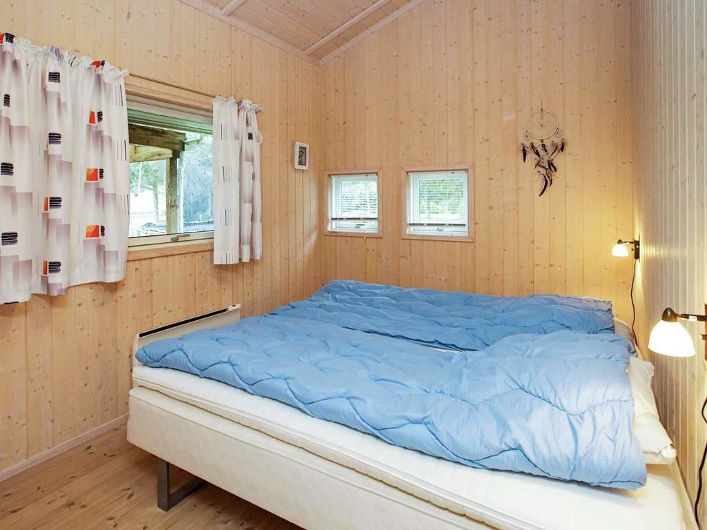 Zusatzbild Nr. 12 von Ferienhaus No. 69373 in V�ggerl�se