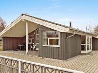 Ferienhaus No. 69399 in V�ggerl�se in V�ggerl�se - kleines Detailbild