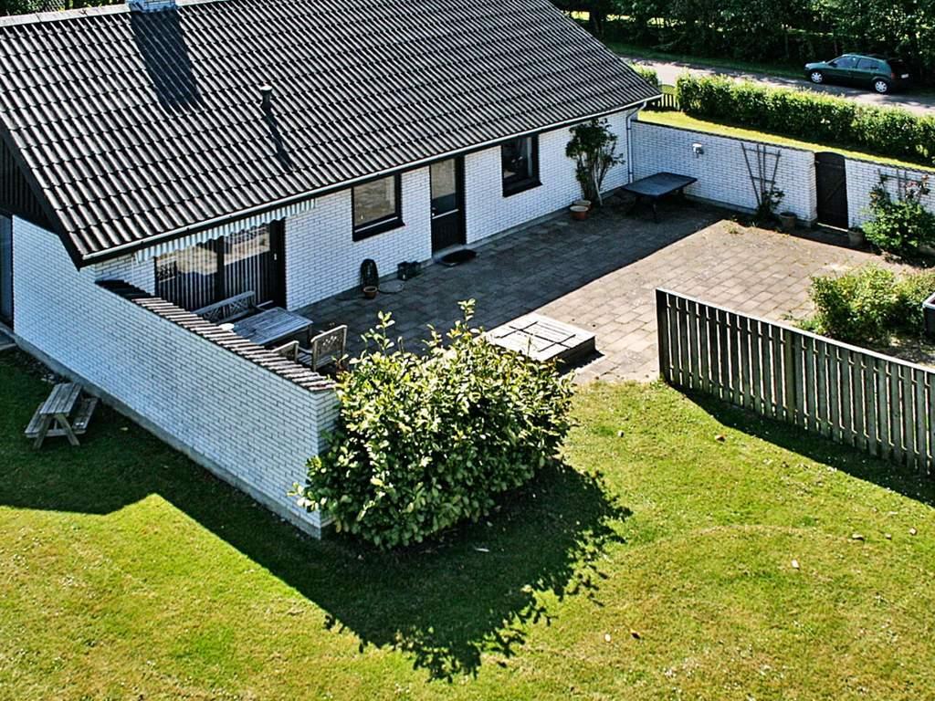 Detailbild von Ferienhaus No. 69562 in Væggerløse