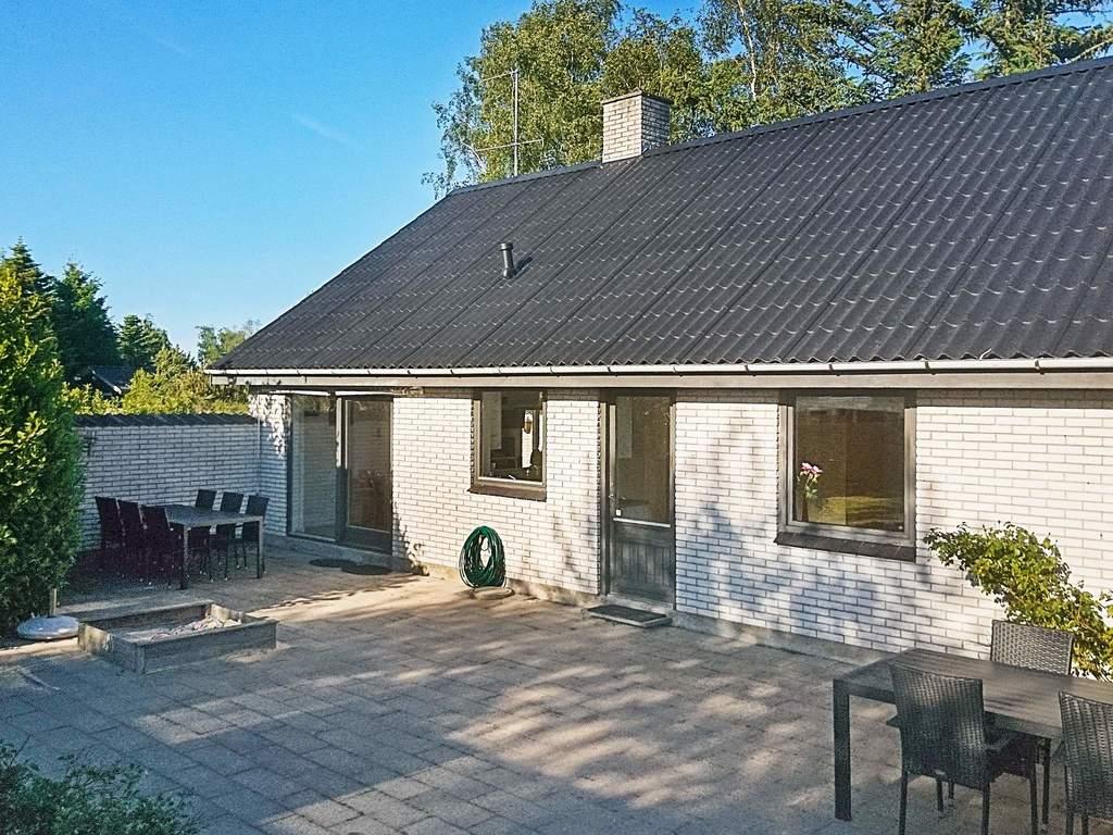 Zusatzbild Nr. 01 von Ferienhaus No. 69562 in V�ggerl�se