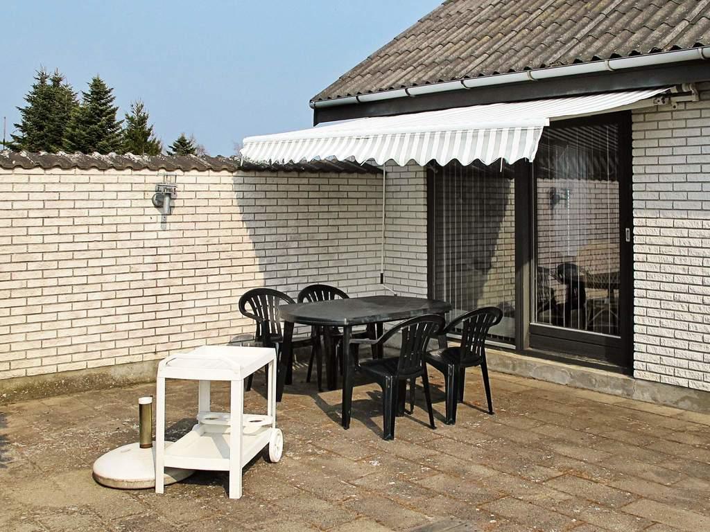 Zusatzbild Nr. 03 von Ferienhaus No. 69562 in V�ggerl�se