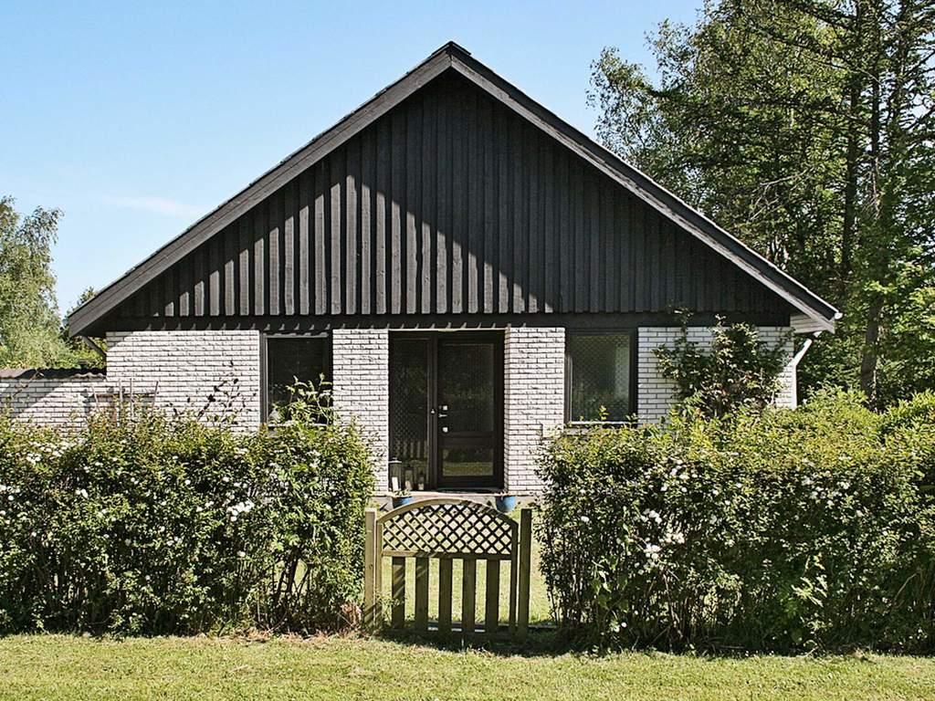 Zusatzbild Nr. 04 von Ferienhaus No. 69562 in Væggerløse