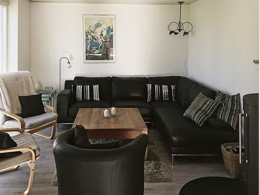 Zusatzbild Nr. 05 von Ferienhaus No. 69562 in V�ggerl�se