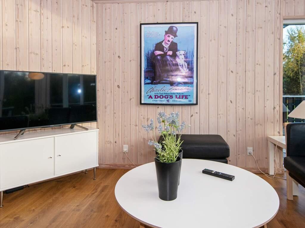 Zusatzbild Nr. 03 von Ferienhaus No. 69564 in Glesborg