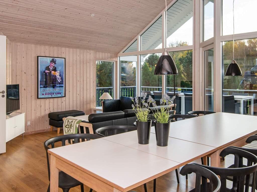 Zusatzbild Nr. 06 von Ferienhaus No. 69564 in Glesborg