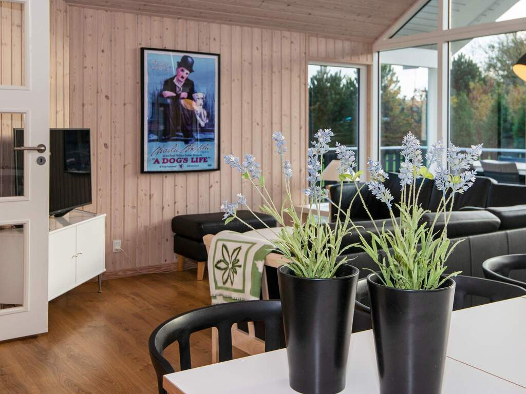 Zusatzbild Nr. 07 von Ferienhaus No. 69564 in Glesborg