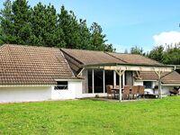 Ferienhaus No. 69571 in Oksb�l in Oksb�l - kleines Detailbild