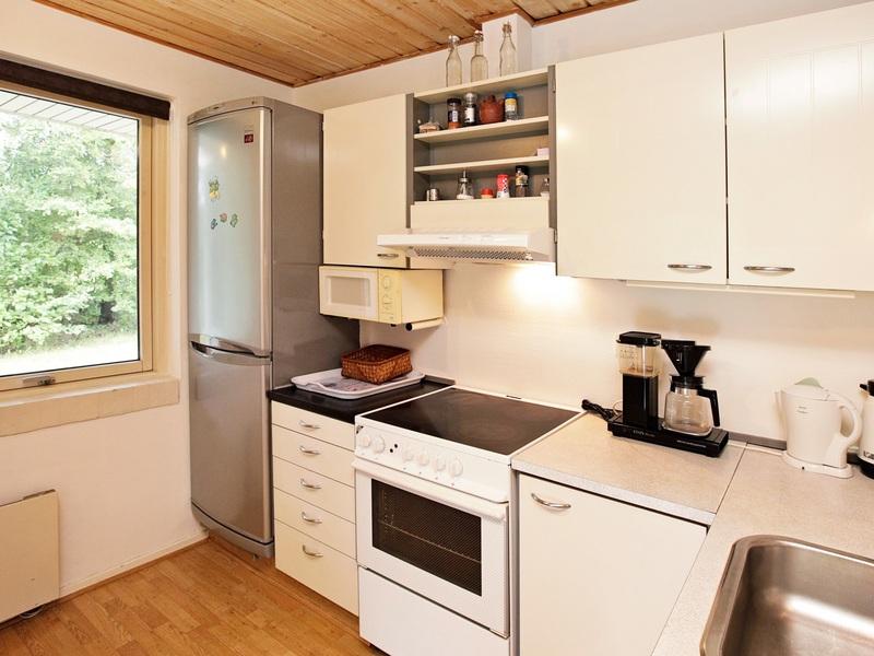 Zusatzbild Nr. 04 von Ferienhaus No. 69571 in Oksbøl