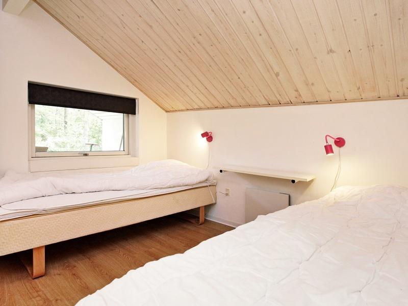 Zusatzbild Nr. 08 von Ferienhaus No. 69571 in Oksbøl