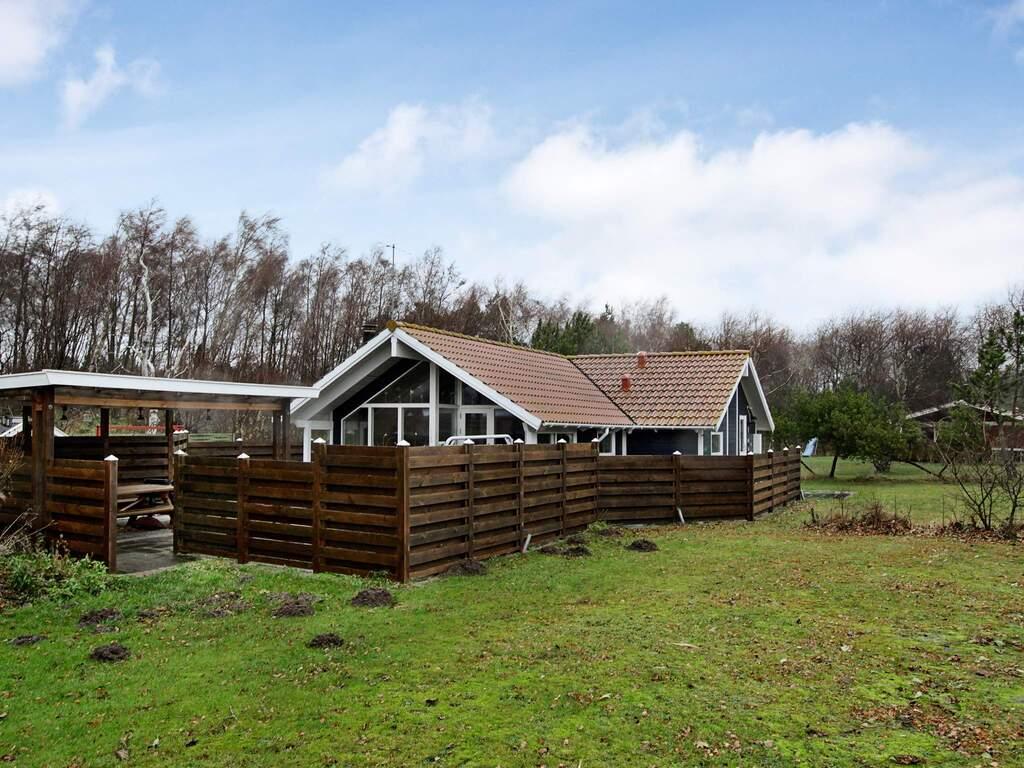 Umgebung von Ferienhaus No. 69581 in Rødby