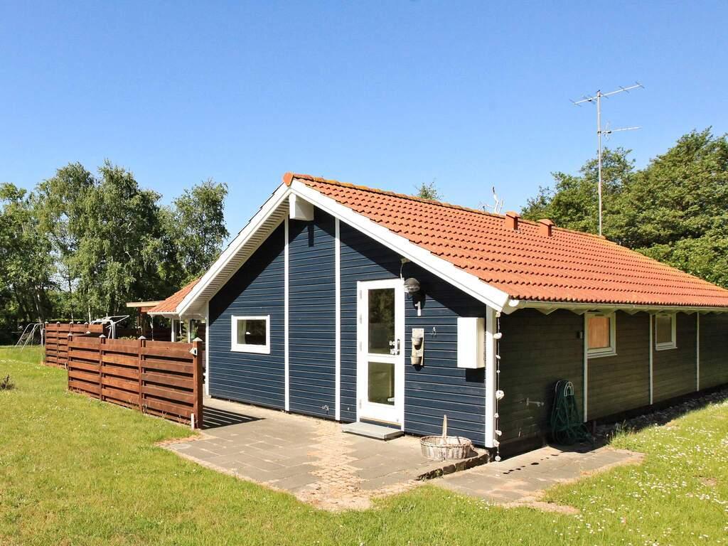 Zusatzbild Nr. 04 von Ferienhaus No. 69581 in Rødby