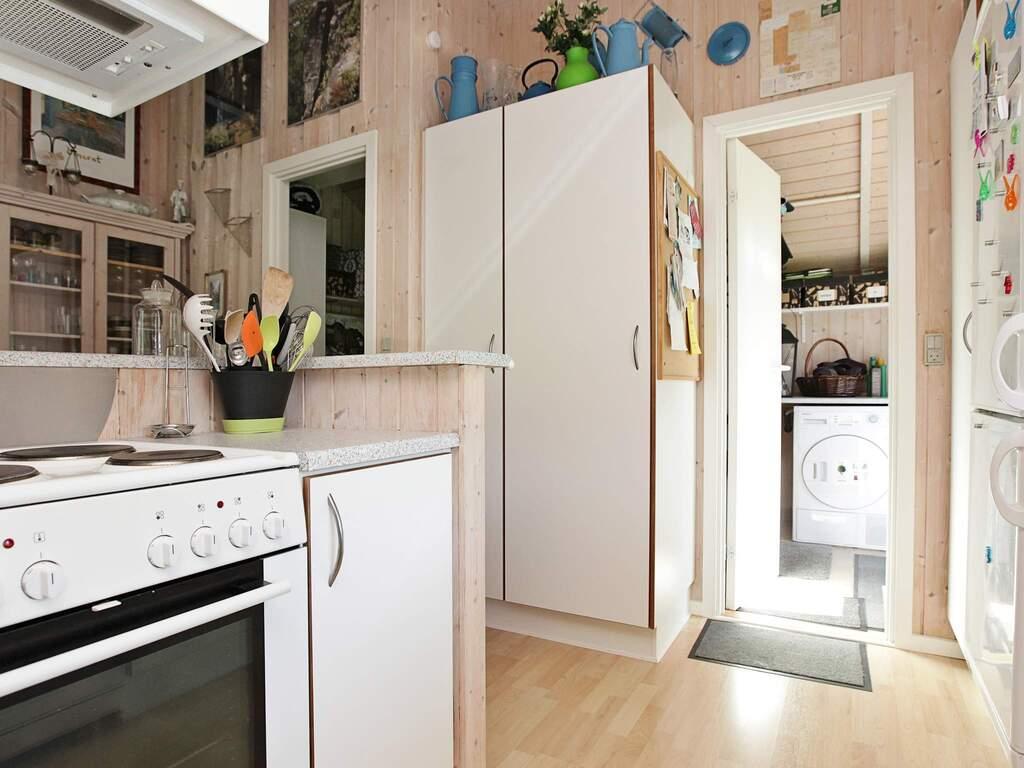 Zusatzbild Nr. 08 von Ferienhaus No. 69581 in Rødby
