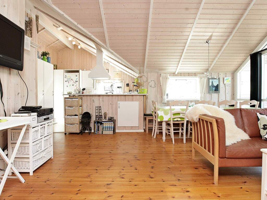 Zusatzbild Nr. 12 von Ferienhaus No. 69581 in Rødby