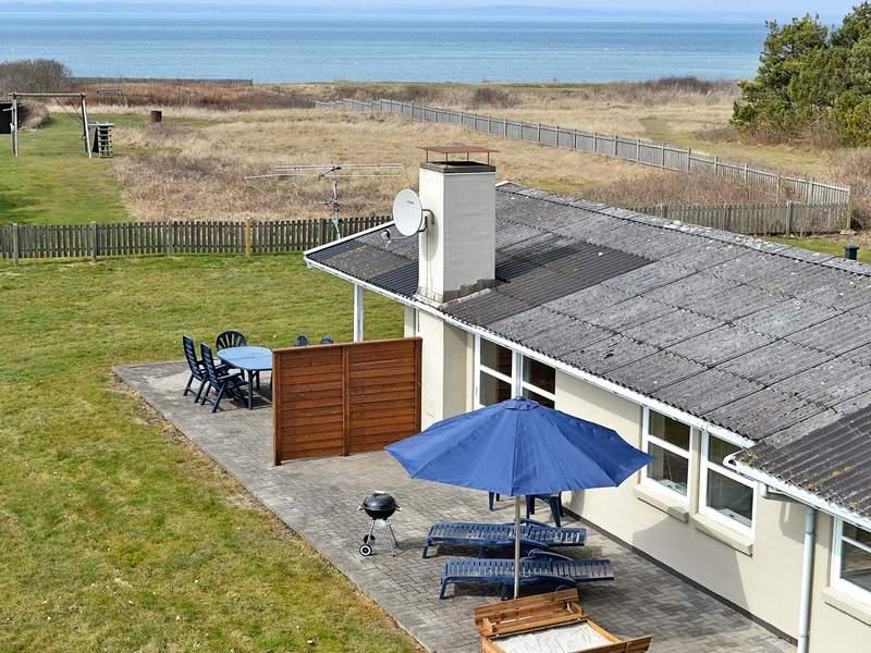 Detailbild von Ferienhaus No. 69696 in Tranekær