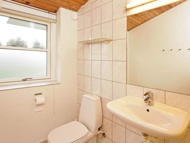 Zusatzbild Nr. 10 von Ferienhaus No. 69696 in Tranekær