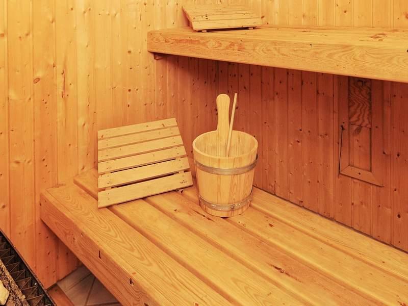 Zusatzbild Nr. 11 von Ferienhaus No. 69696 in Tranekær