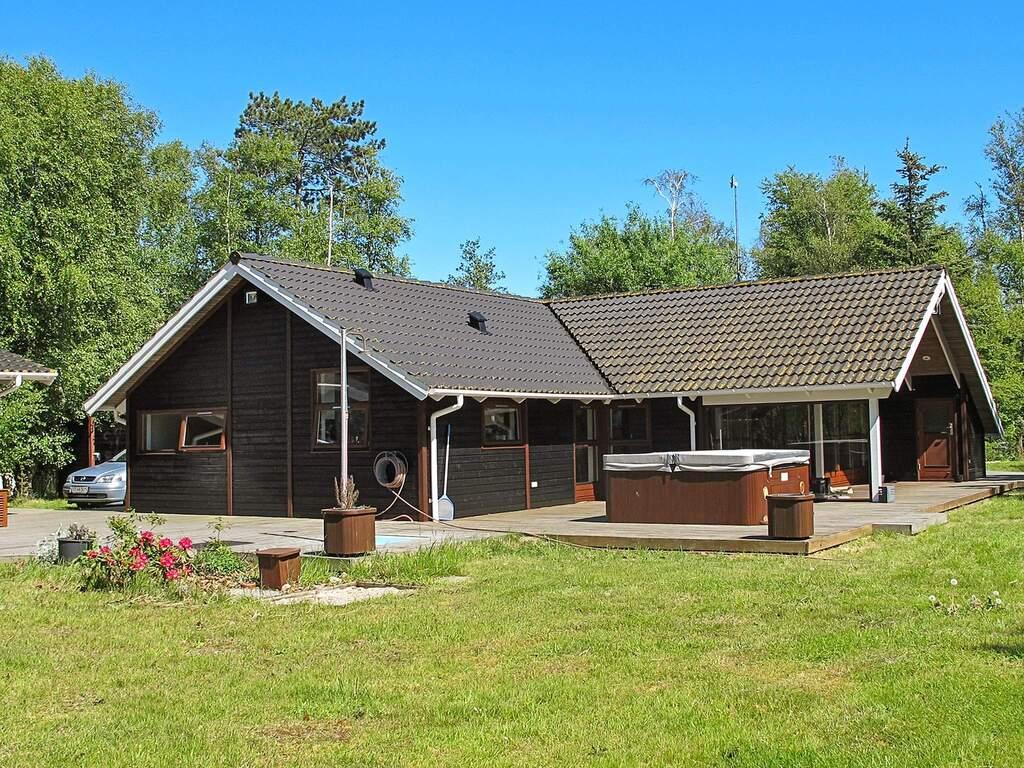 Detailbild von Ferienhaus No. 69704 in Rødby