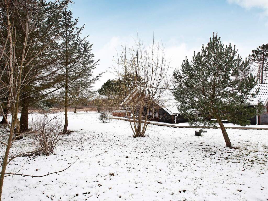 Umgebung von Ferienhaus No. 69704 in Rødby
