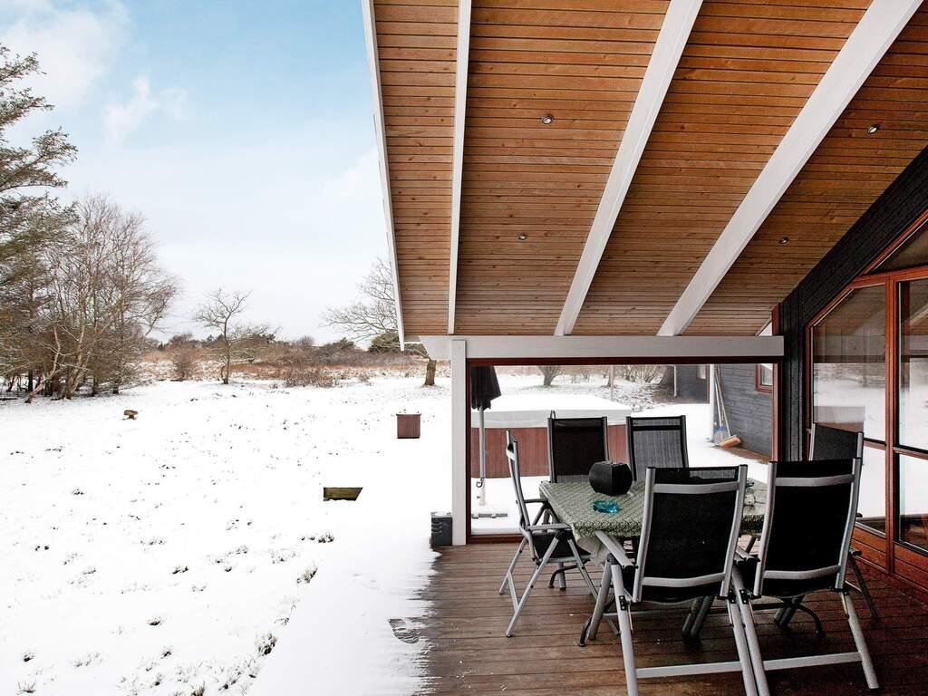 Zusatzbild Nr. 01 von Ferienhaus No. 69704 in Rødby