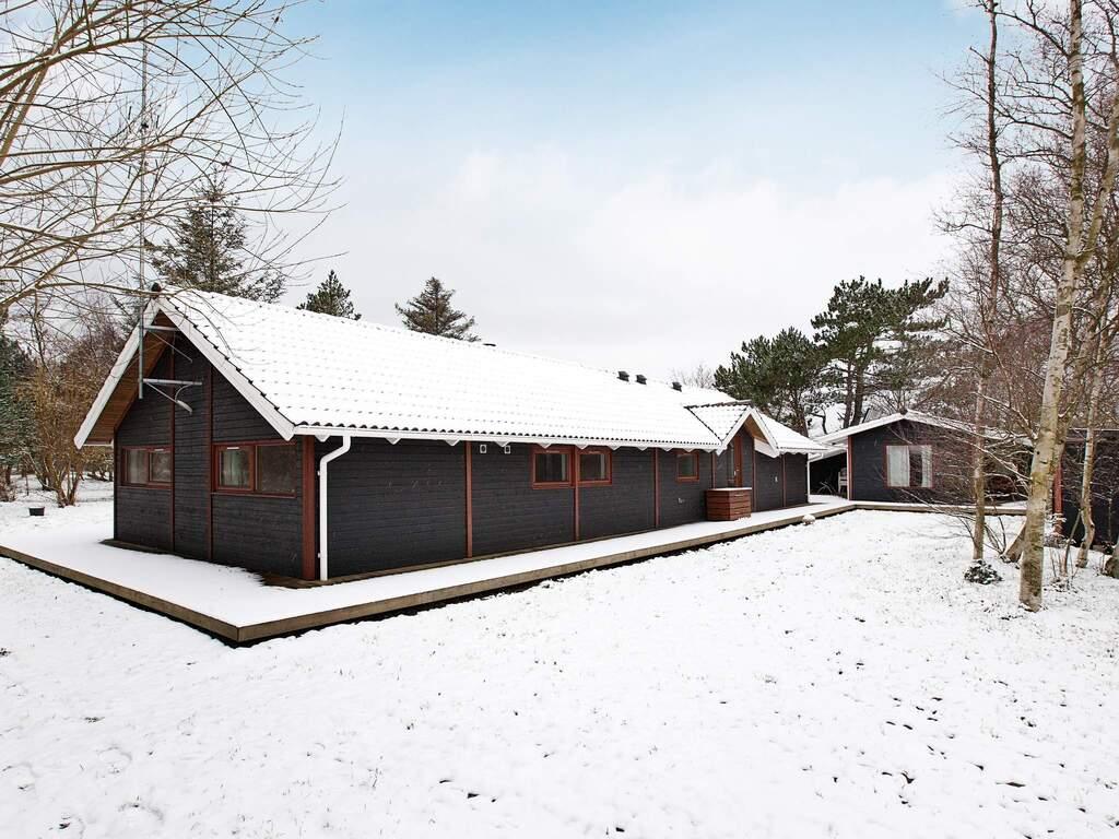 Zusatzbild Nr. 02 von Ferienhaus No. 69704 in Rødby