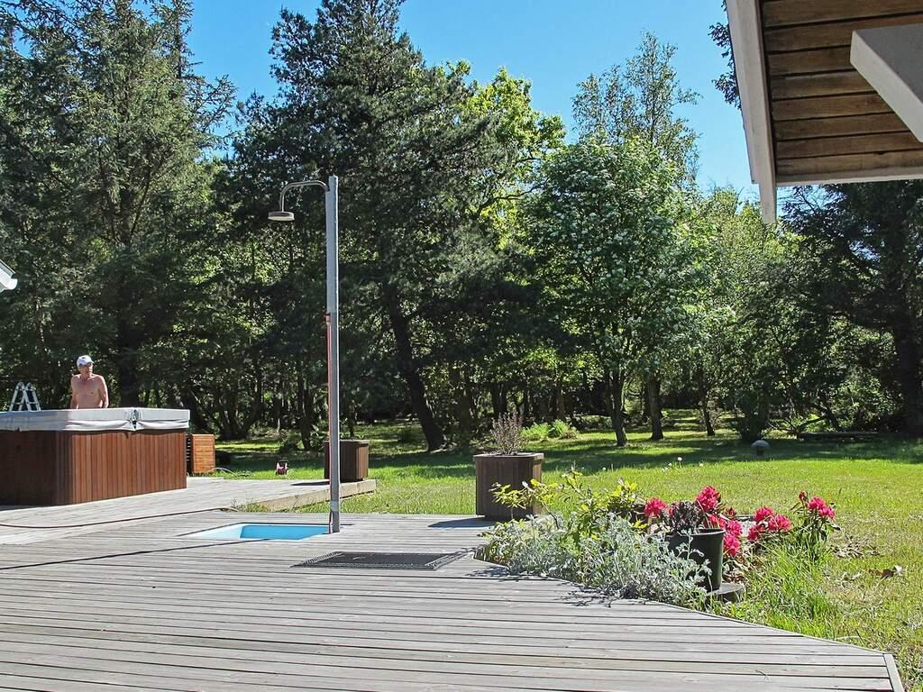 Zusatzbild Nr. 04 von Ferienhaus No. 69704 in Rødby
