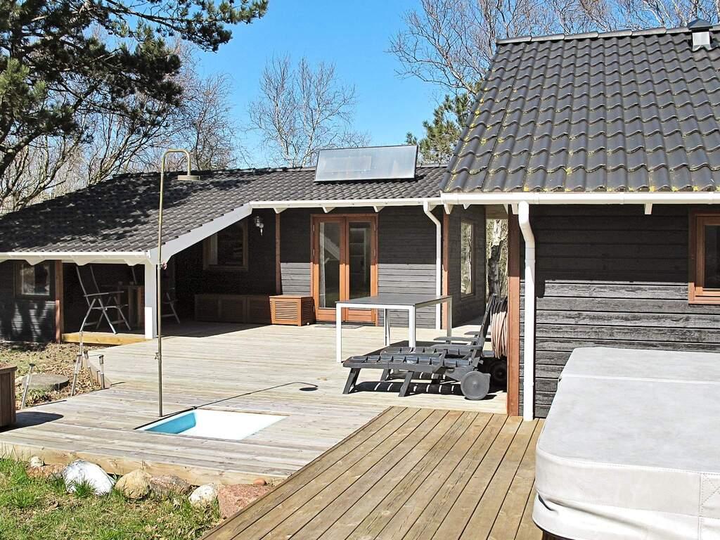 Zusatzbild Nr. 05 von Ferienhaus No. 69704 in Rødby