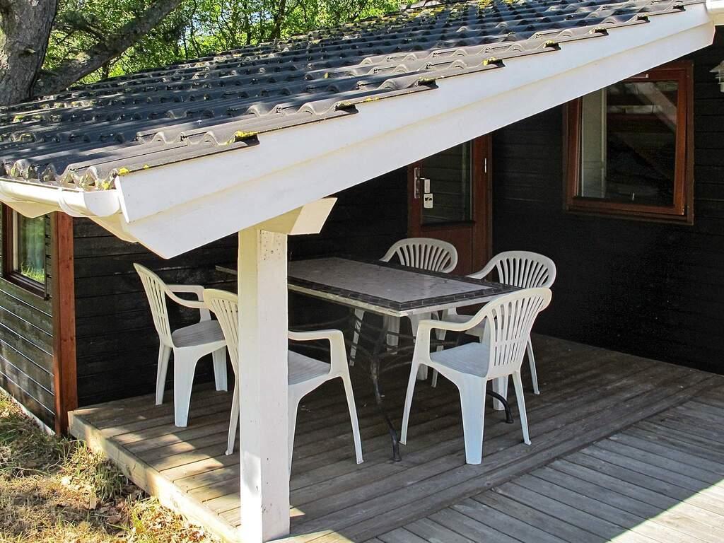 Zusatzbild Nr. 09 von Ferienhaus No. 69704 in Rødby