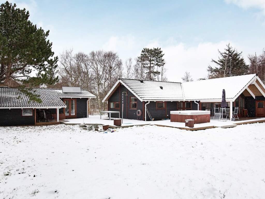 Zusatzbild Nr. 10 von Ferienhaus No. 69704 in Rødby