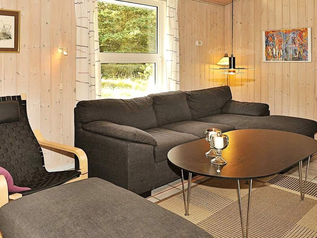 Zusatzbild Nr. 06 von Ferienhaus No. 69717 in Nørre Nebel