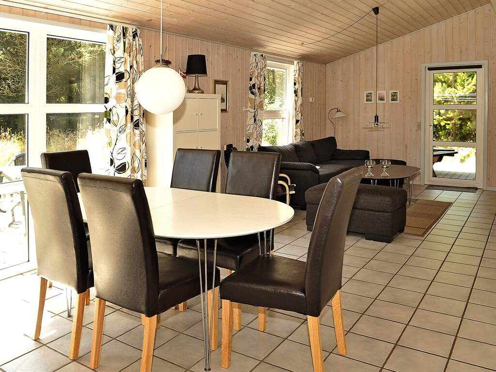 Zusatzbild Nr. 07 von Ferienhaus No. 69717 in Nørre Nebel