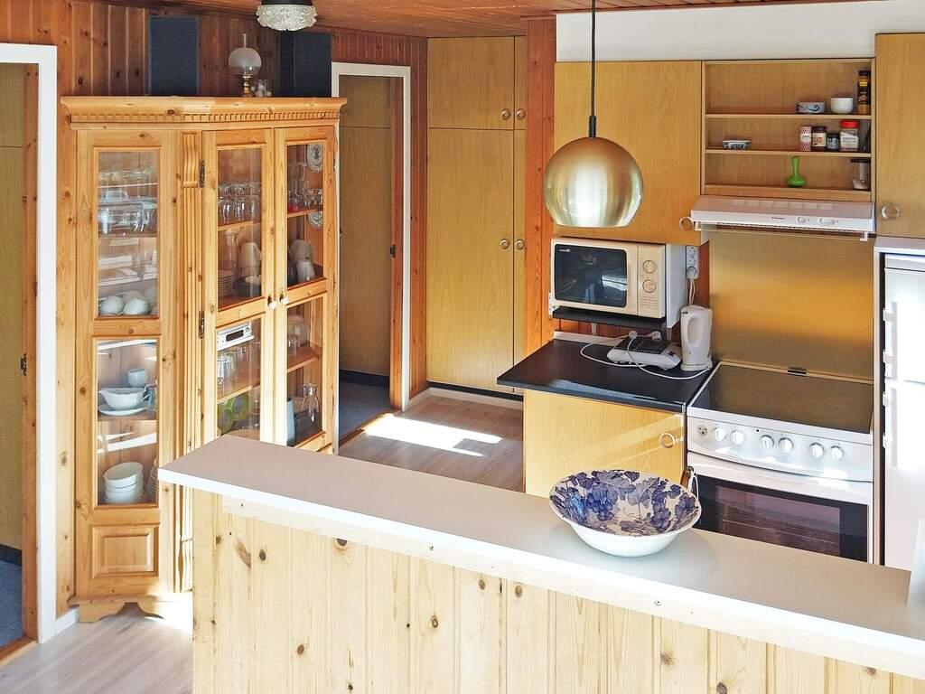 Zusatzbild Nr. 08 von Ferienhaus No. 69719 in Nørre Nebel