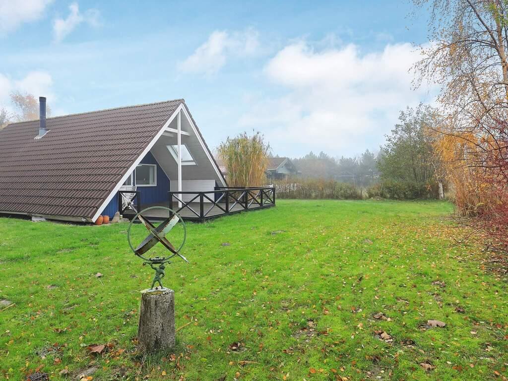 Umgebung von Ferienhaus No. 69791 in Rødby