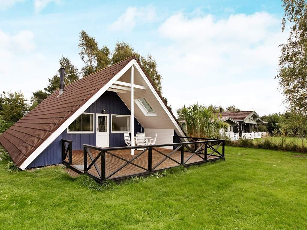 Zusatzbild Nr. 03 von Ferienhaus No. 69791 in Rødby