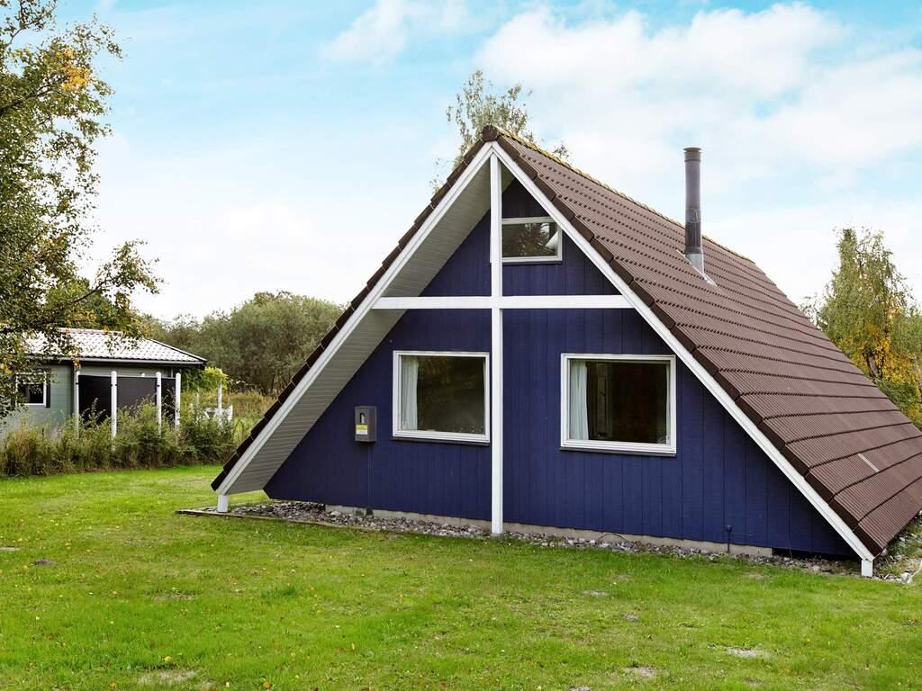 Zusatzbild Nr. 04 von Ferienhaus No. 69791 in Rødby