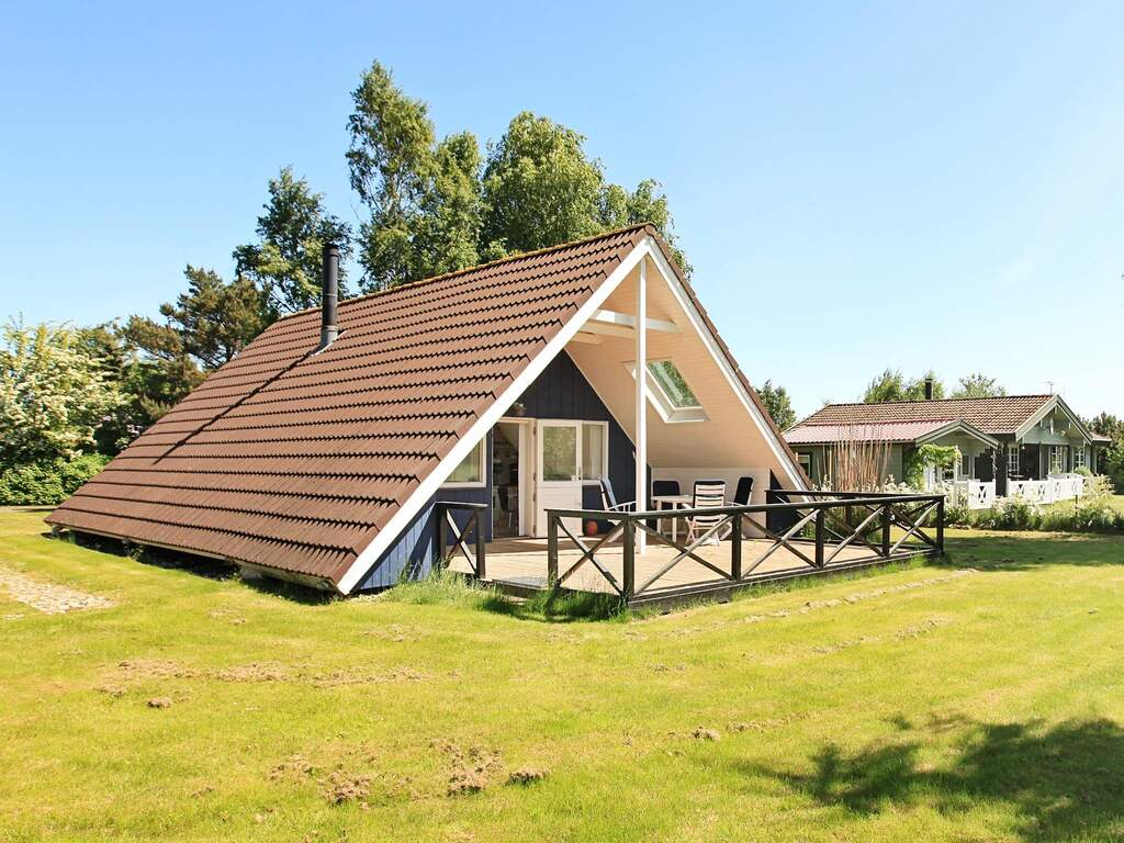 Zusatzbild Nr. 05 von Ferienhaus No. 69791 in Rødby