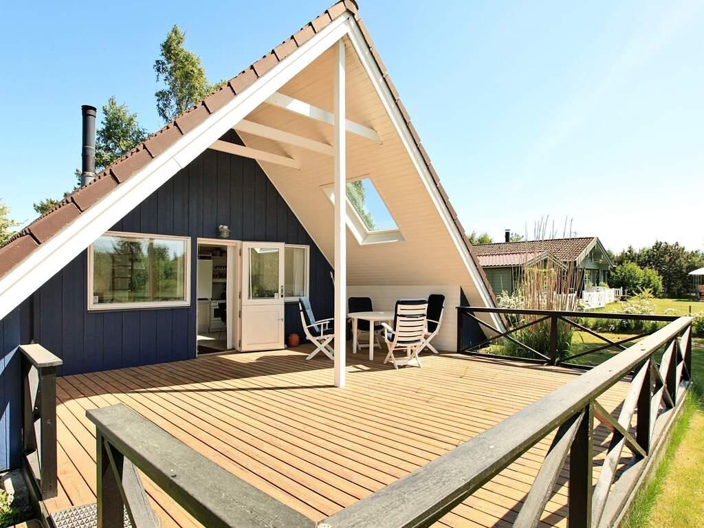 Zusatzbild Nr. 07 von Ferienhaus No. 69791 in Rødby