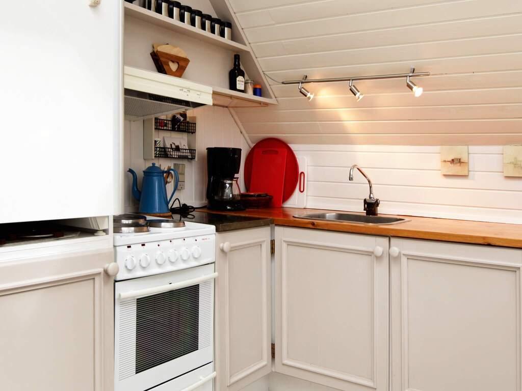 Zusatzbild Nr. 09 von Ferienhaus No. 69791 in Rødby