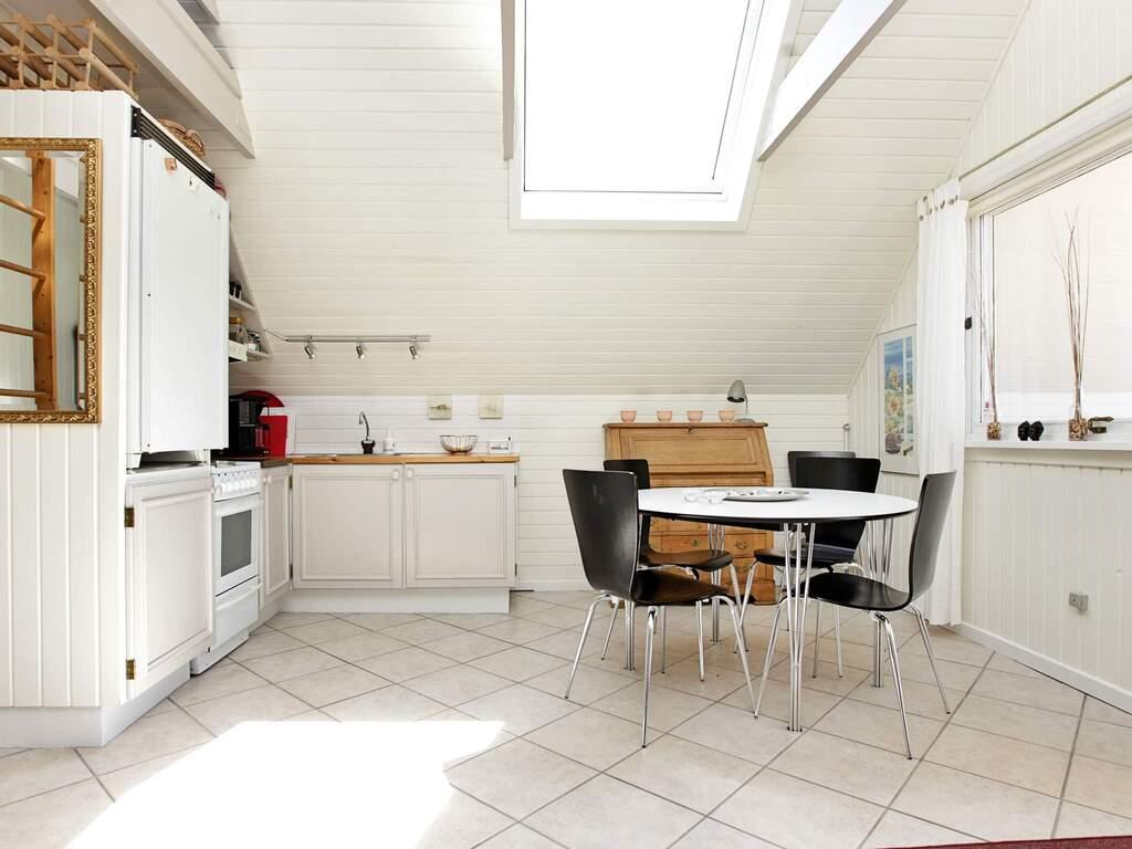 Zusatzbild Nr. 11 von Ferienhaus No. 69791 in Rødby