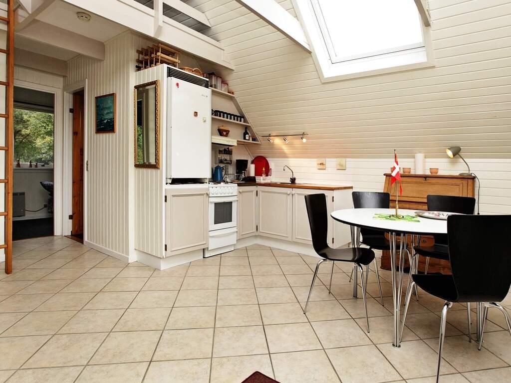 Zusatzbild Nr. 12 von Ferienhaus No. 69791 in Rødby