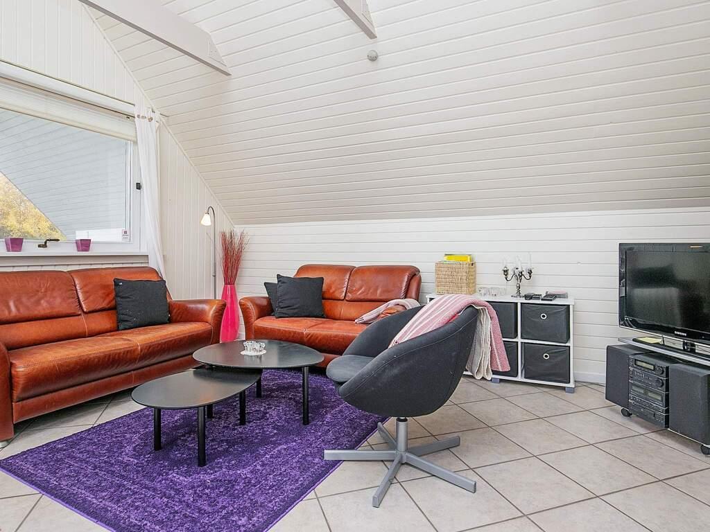 Zusatzbild Nr. 13 von Ferienhaus No. 69791 in Rødby