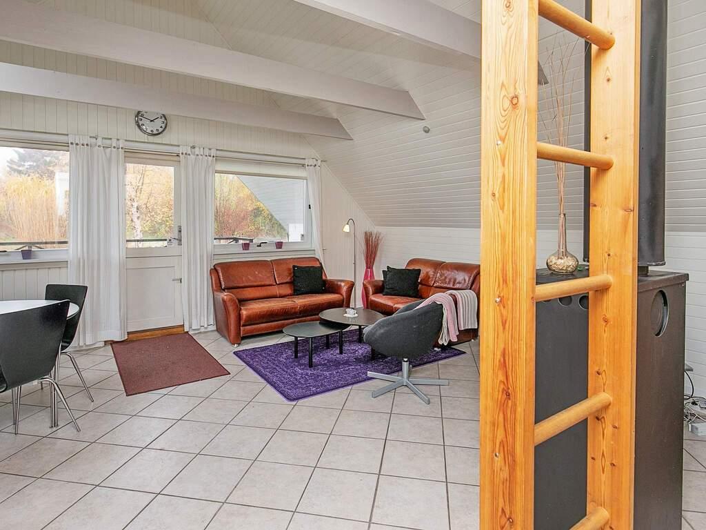 Zusatzbild Nr. 14 von Ferienhaus No. 69791 in Rødby