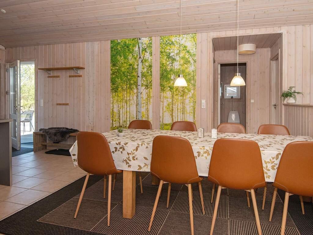Zusatzbild Nr. 08 von Ferienhaus No. 69814 in Tarm