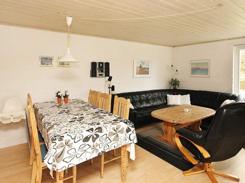 Zusatzbild Nr. 01 von Ferienhaus No. 70006 in Jerup