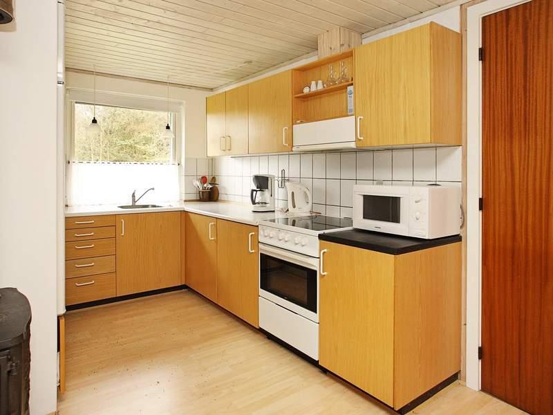 Zusatzbild Nr. 02 von Ferienhaus No. 70006 in Jerup